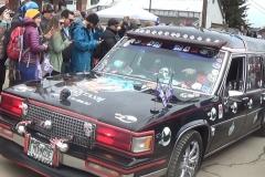 leichenwagen 2
